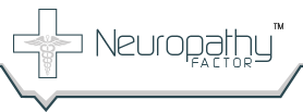 Neuropathy Factor
